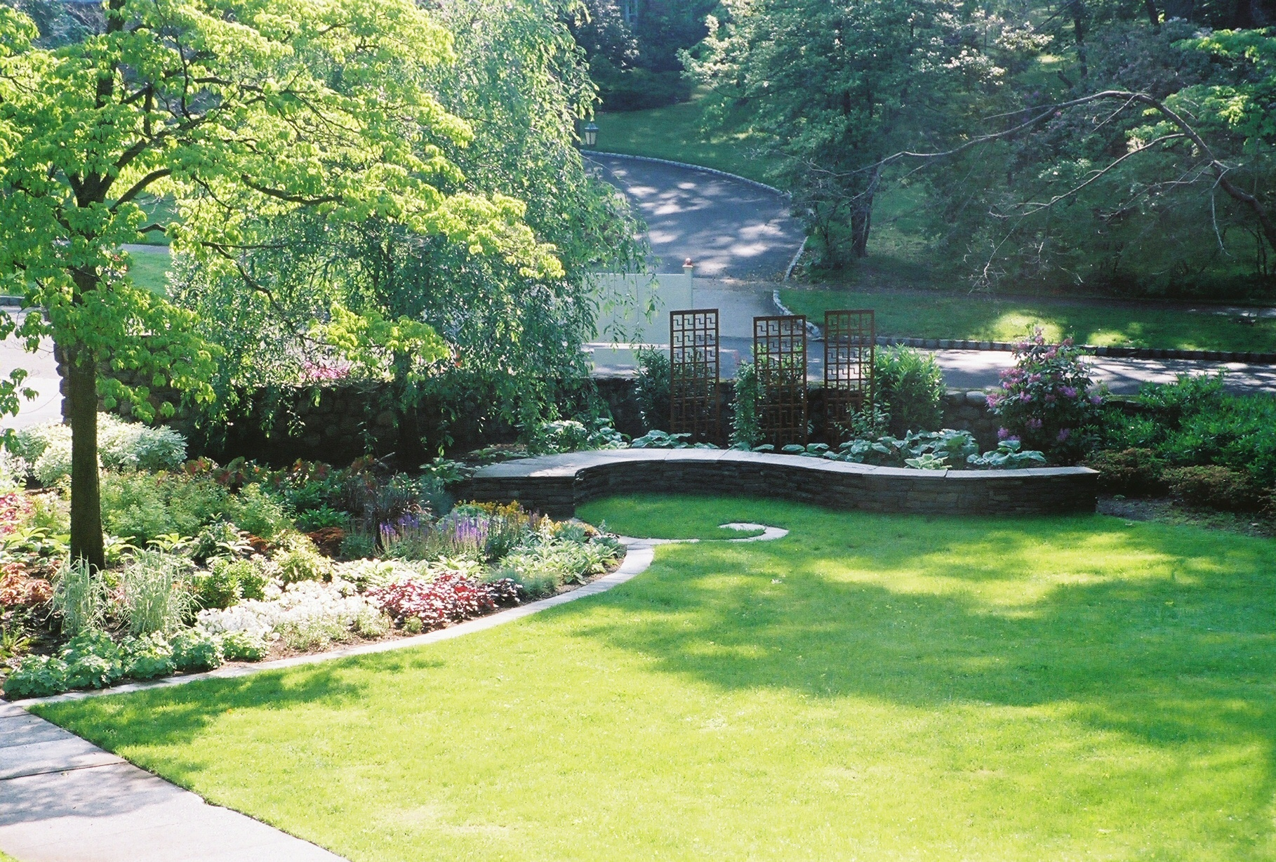 Gallery - Mike McHale's Landscaping & Design of Montclair, NJ ...